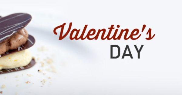 opentable valentine's day orange county