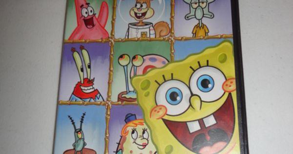 spongebob squarepants bikini bottom adventures