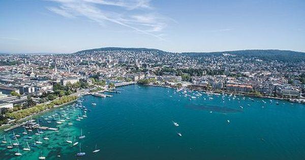 Zurich Sehenswurdigkeiten Aussergewohnliche Orte In Zurich Zurich Sehenswurdigkeiten Ausflug Und Tagesausflug Schweiz