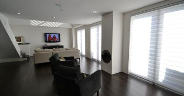 Illusions Transitional Shades Are The Perfect Way To Allow As Much Light As You Want In A Room