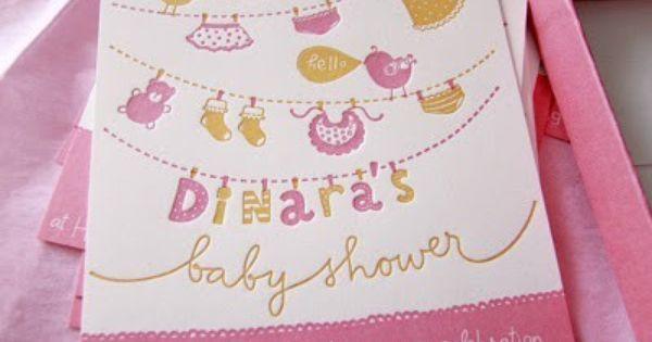 Designer babies essay