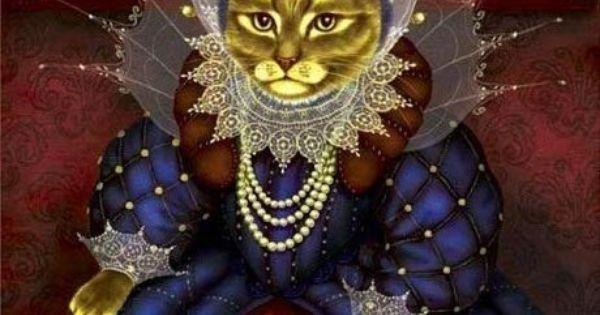 Catterbox: El collar para traducir a tu gato Ella Hoy