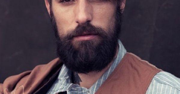 Man in pink 1920s hair styles beard is ine pinterest 1920s