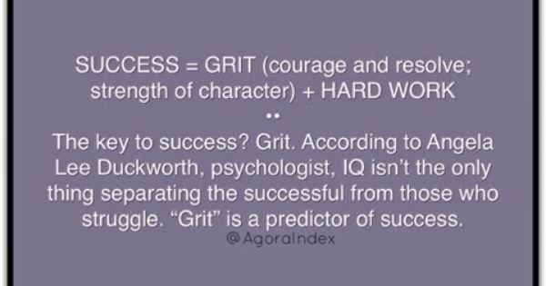 hard work is the key of success essay Hard work and success go hand and hand with that stated, i'm not a big believer in luck being the reason for someone success in life i'm not saying that i do not believe that luck exist or that luck is only a part of life but hard work is more important.