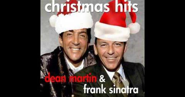 Dean Martin Christmas Show 1968 Full Episode Christmas Youtube Classic Christmas Music Dean Martin Frank Sinatra Christmas