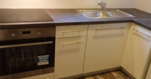 Odwazny Zielony Groszek Mala Kuchnia W Swiezej Odslonie Palissandro Krakow Kitchen Decor Kitchen Cabinets