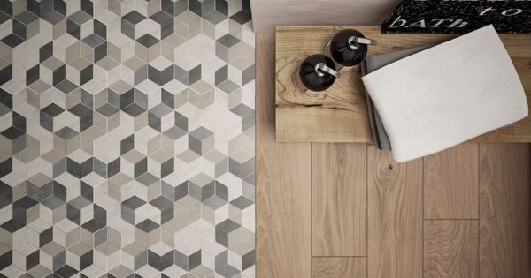Collezioni Different Ceramiche Marca Corona Tiles