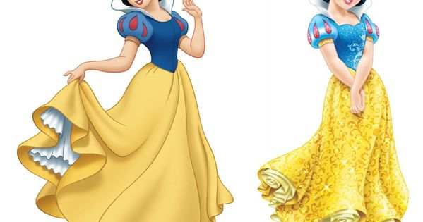 the naïve princess disney and the Disney is the epitome of  19 inappropriate but hilarious captions for disney movie scenes  kids today aren't as naïve as they used to be.