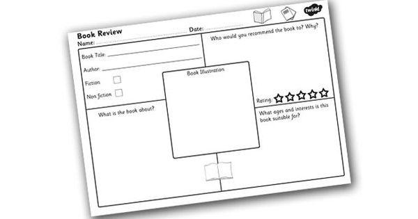 grade 4 mathematics question papers