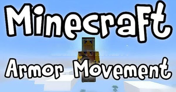 how to download minecraft foege