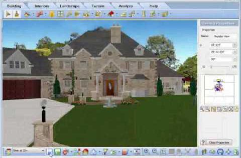 hgtv home design software rendering animation youtube design concepts pinterest house design home design and home