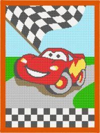 Okay Crochet By Monarae Graph Crochet Crochet Blanket Patterns Pixel Crochet