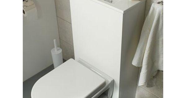 pack wc lave mains suspendu duo castorama wc suspendu pinterest wc lavant pack wc et. Black Bedroom Furniture Sets. Home Design Ideas