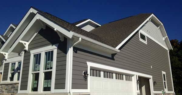 sherwin williams exterior paint colors blue modern for houses drying time super dry