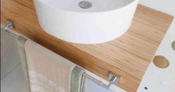 Image Result For Bathroom Basin Stands
