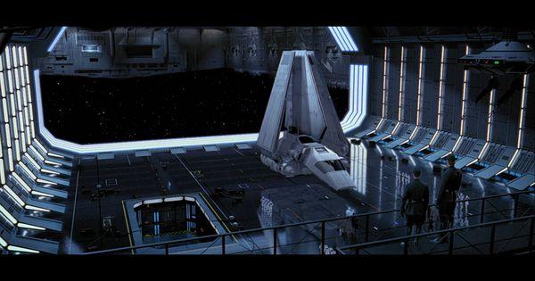 Star Wars Interior Design Google Fair Wood