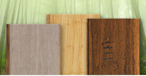 Looking for flooring ideas discover the benefits of for Wood floor alternatives
