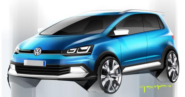 Gashetka Car Design Sketch Car Design Car Inspiration