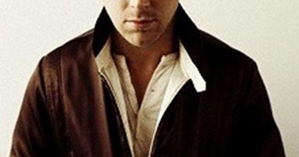 Ryan Gosling | Ryan Gosling & Robert pattinson | Pinterest ... Robert Pattinson