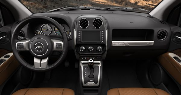 Jeep Compass 2014 Models South Africa Jeep Compass 2014 Jeep Compass Jeep Jeep Compass Limited