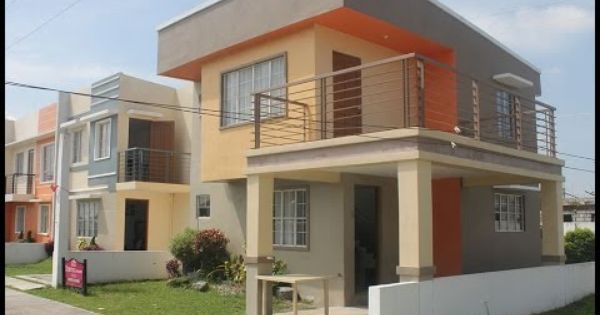 House For Sale Affordable Rent To Own House And Lot In Cavite Real Estate Rent To Own Homes Sale House House