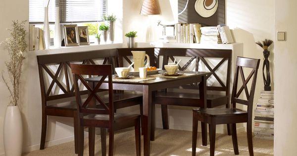 Kitchen Breakfast Table Sets