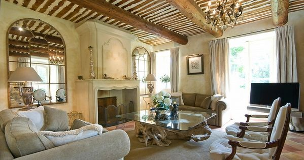 provencal chat rooms 4 bedroom self-catering family villa rental with private heated swimming pool and vast enclosed gardens for kids's safety in the heart of provence, close to.