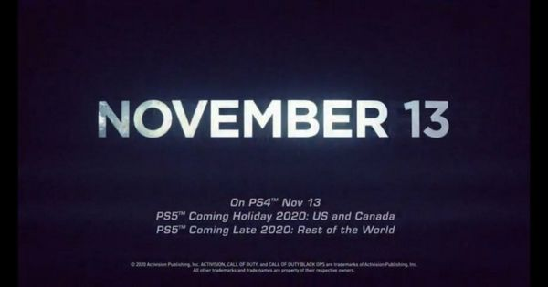 12++ Nov 13 info
