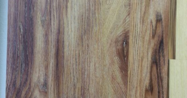 Kitchen cabinet doors bc - Our Floor Selection Poole Harbor Burnished Oak From