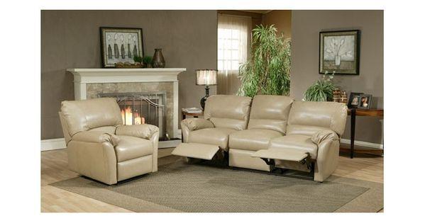 Fabelhafte Leder Liegende Sofa Mit Bildern Sofa Sofa Design Aussenmobel