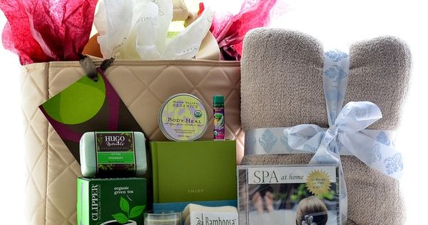 Get Well Gift Basket With Blanket Get Well Gifts