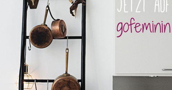 weniger ist mehr so entr mpelst du endlich dein zuhause organizations minimalism and declutter. Black Bedroom Furniture Sets. Home Design Ideas