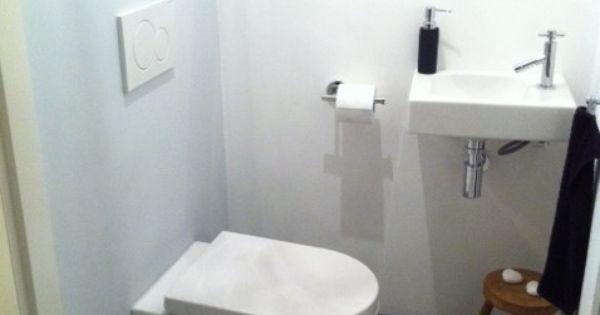Serie flowerz 1 20x20 cm portugese tegels en cementtegels collectie wc - Deco wc zwart ...