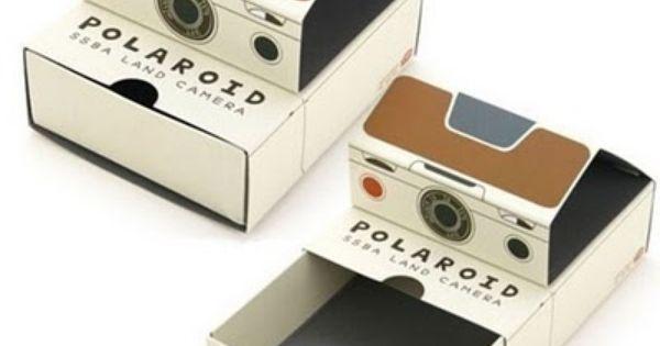 Lomo Lomo Lomo Lomo Lomo Paper Toys Cardboard Camera Paper Toys Template