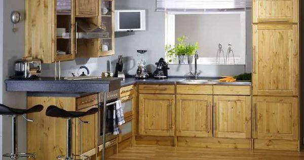 Mil anuncios com muebles de cocina en ourense venta de for Mil anuncios segunda mano muebles