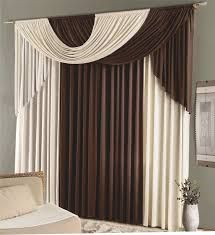 Resultado De Imagen Para Cortinas Para Sala Modernas Curtain Decor Living Room Orange Home Curtains
