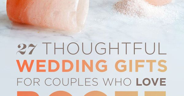 Thoughtful Wedding Gifts For Friends : Wedding Gifts For The Couple Who Loves To Drink Thoughtful wedding ...