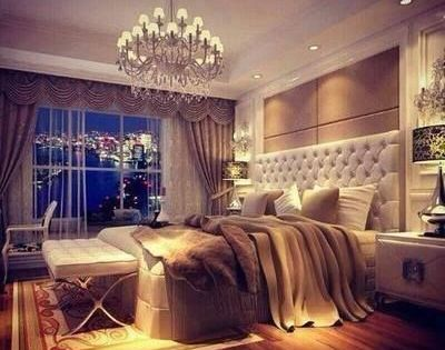 Take me to this room! Dream house