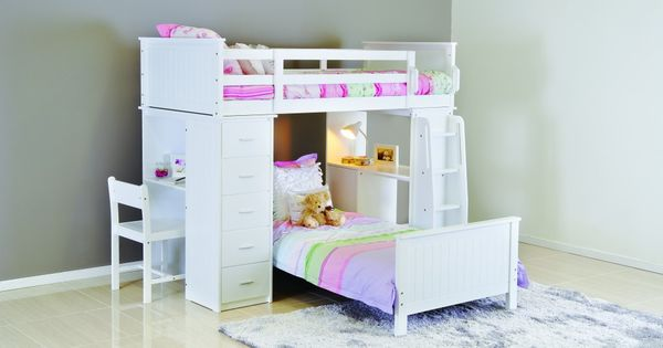 Manhatten Kids Bedroom Http Www Superamart Com Au
