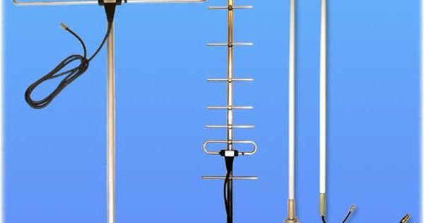 Pin On Amateur Radio