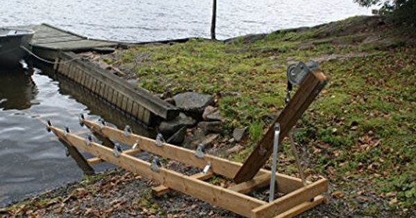 19bc8ea53eaa3c4f389f32b7edc89342 - How To Get Rid Of Ducks On Your Dock
