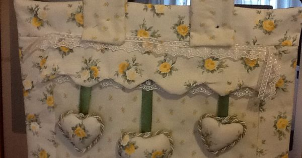Copriforno in stoffa imbottito cucito creativo for Copriforno in stoffa
