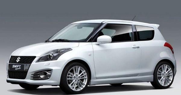 2017 suzuki swift new design automotive latest car review car concept car price. Black Bedroom Furniture Sets. Home Design Ideas