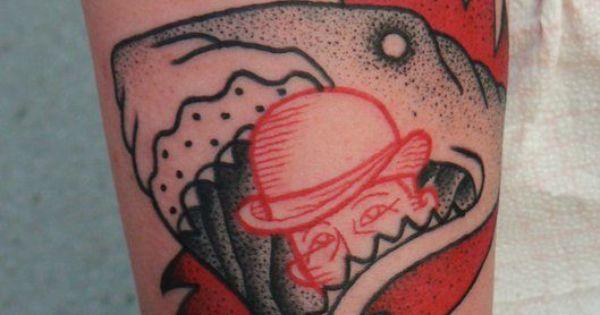 quasimoto tattoo - Buscar con Google | ilustra | Pinterest ... Quasimoto Tattoo