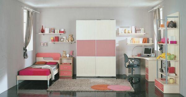 m dchen zimmer einrichtung kinderschreibtisch emma pinterest kinderschreibtisch m dchen. Black Bedroom Furniture Sets. Home Design Ideas