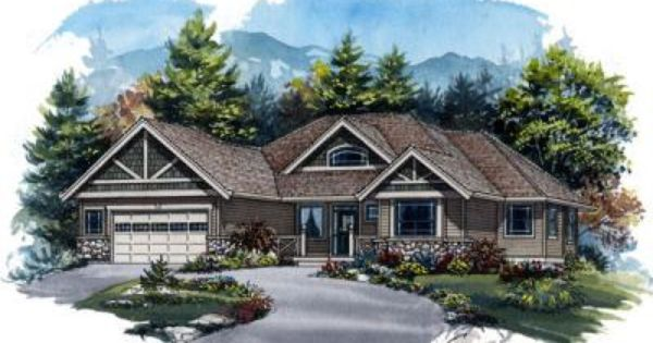 Page Not Found House Design House Styles House Plans