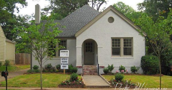 Exterior Brick Colors Best Exterior Paint Colors: House Paint Colors: Sherwin Williams