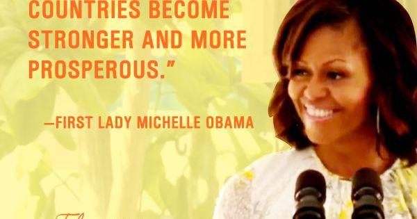 michelle obama quotes live breathe