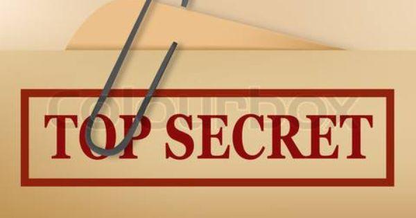 Sukses Trading Lagi lagi Forex Rahasia