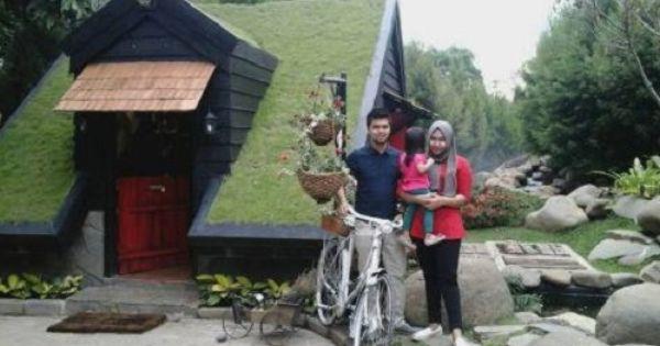 Rekomendasi Tempat Wisata Di Bandung Yang Fenomenal Wisatania Tempat Indonesia Kota
